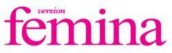 Image logo partenaire